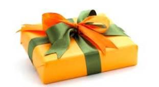 При покупке дрели в подарок набор сверл!