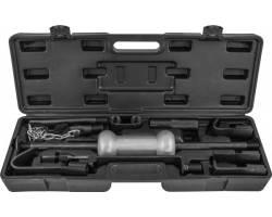 Набор для кузовного ремонта с обратным молотком, ADPS13