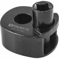 Приспособление для демонтажа тяги рулевого механизма 33-42 мм, AITRD1