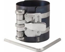 Оправка поршневых колец, 53-175 мм, APRC3