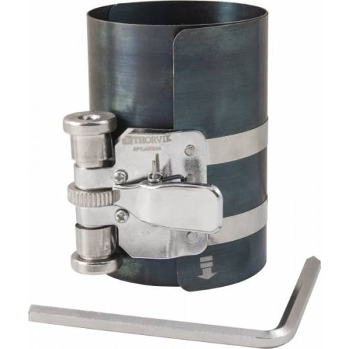 Оправка поршневых колец, 90-175 мм, APRC4