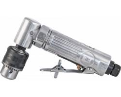 Дрель пневматическая угловая 15000 об/мин., патрон 1-10 мм, AAD1500