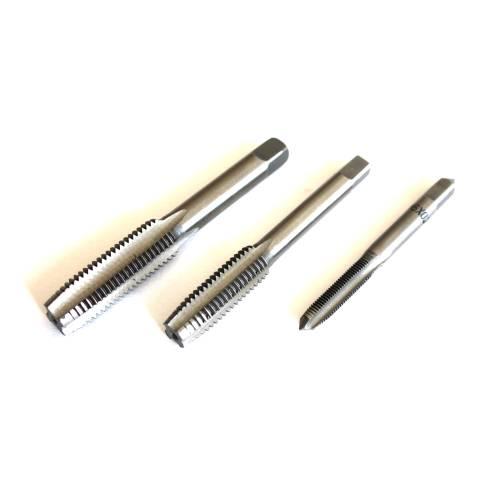 Метчик, Размер: 1/8NPT27, AG10001SP-T17