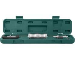 Съемник форсунок дизельного двигателя (новые дизельные двигателя), AI020125
