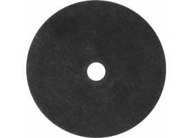 Диск отрезной абразивный по металлу, 115х1.2х22.2 мм (25шт/уп), ACD11512