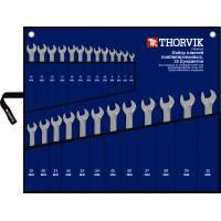 Набор ключей комбинированных в сумке 6-32 мм, 25 предметов, CWS0025