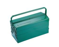 Ящик для инструмента переносной, C-3DH1