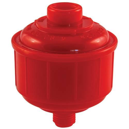 Фильтр вода для пневматики, JA-3808B
