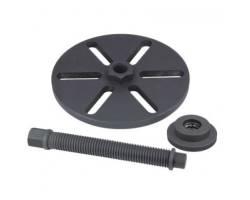 Съемник колес и ступицы для грузовых автомобилей, AN040061