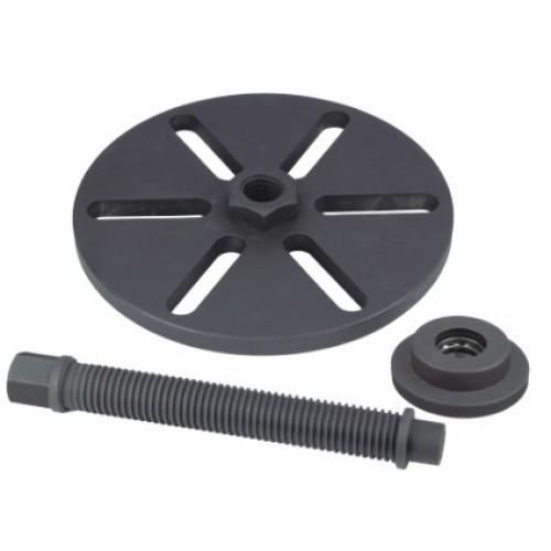 AN040061 Съемник колес и ступицы для грузовых автомобилей