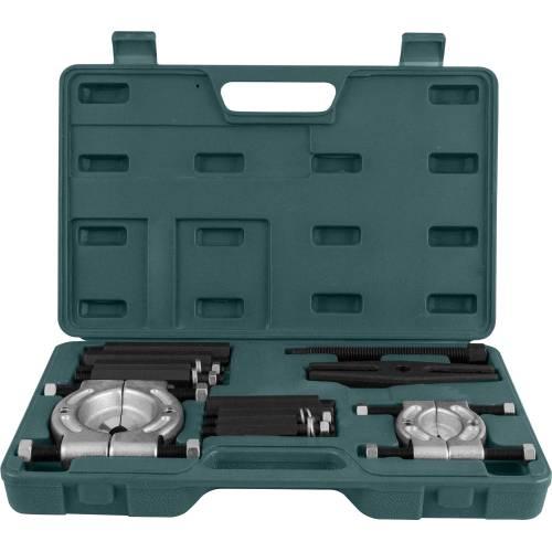 Набор съемников с сепаратором (2 комплекта), AE310006