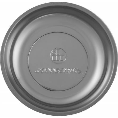 Тарелка магнитная 150 мм, AG010036A