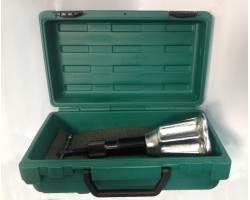 Обратный молоток гидравлический, AE310028