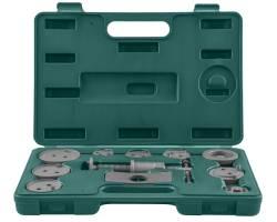 Съемник тормозных цилиндров дисковых тормозов, AN010001B