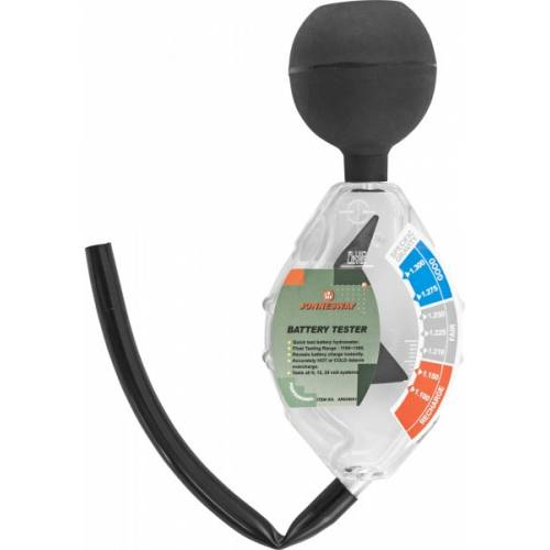 Ареометр для  электролита, AR030001