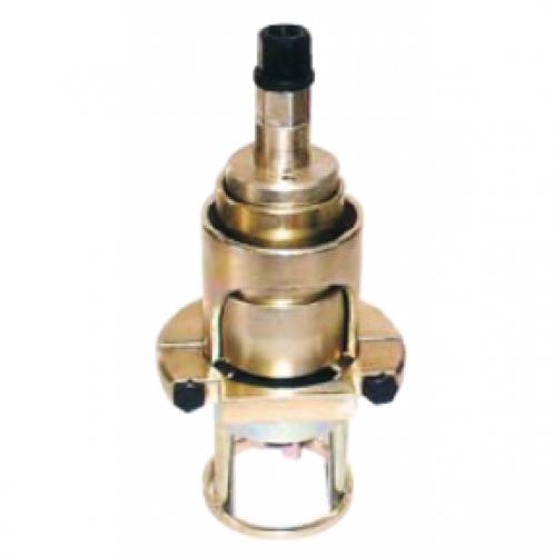AN010117 Установщик/съемник втулок нижнего рычага независимой подвески BENZ (W140)