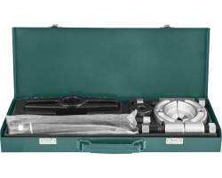 AE310005 Универсальный съемник с сепараторм 75-105мм
