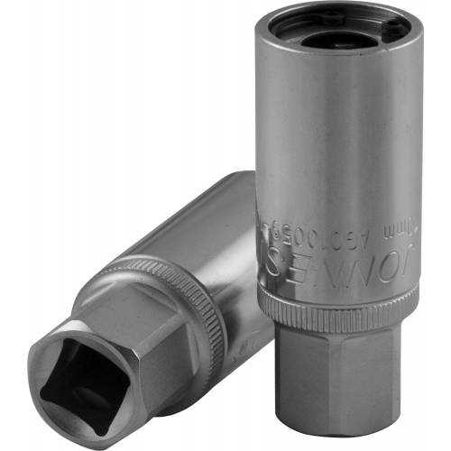 AG010061-8 Шпильковерт 8 мм.