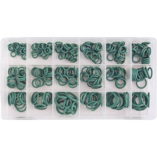 Набор кольцеобразных прокладок, AR030024