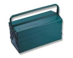 Ящик для инструмента переносной, C-3DH2