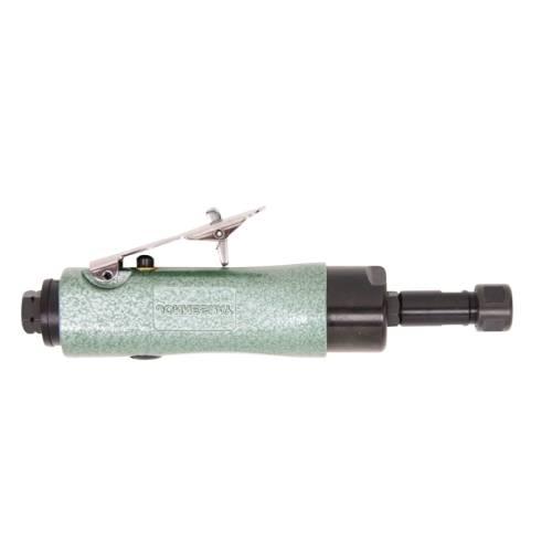 Бормашинка пневматическая патрон 6мм, 4000 об/мин, 300 л/м, JAG-0806RM