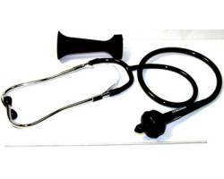 Стетоскоп механический , AI030020