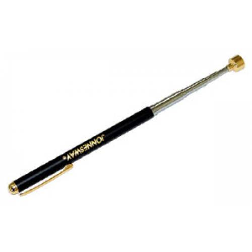 Ручка магнитная, AG010034