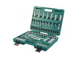 Универсальный набор инструментов, 94 предмета, S04H52494S