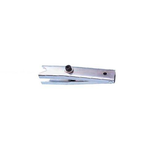 AB030032 Универсальная стяжка дверных пружин