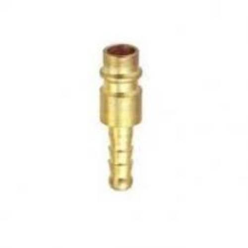 GM-02BPH Разъем для пневматических изделий  (папа) под шланг 8мм