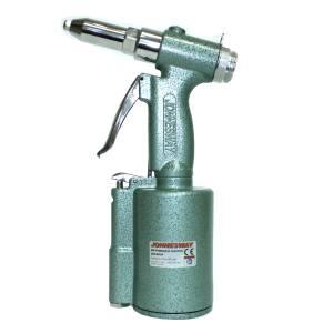 Автоиструмент для СТО: пневмозаклепочник
