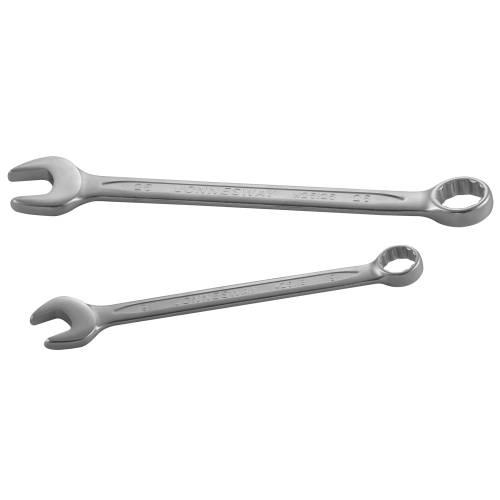 Ключ комбинированный 17мм, W26117