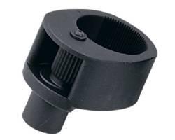 Инструмент для откручивания рулевых тяг, AN010092