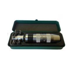 Ударная отвертка SL 9,11мм PH#2,3, 5 предметов, AG010055