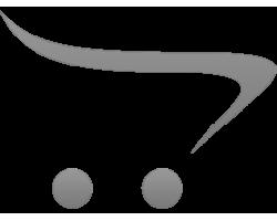 Шестигранник экстра длинный  H2,0., H03SA120